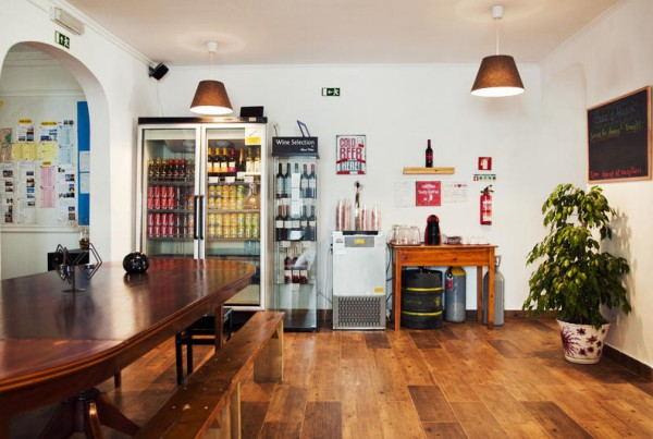 Casa_d'Alagoa_-_Breakfast_Room