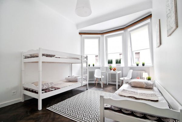 Extra_Hostel_-_Tripple_Room