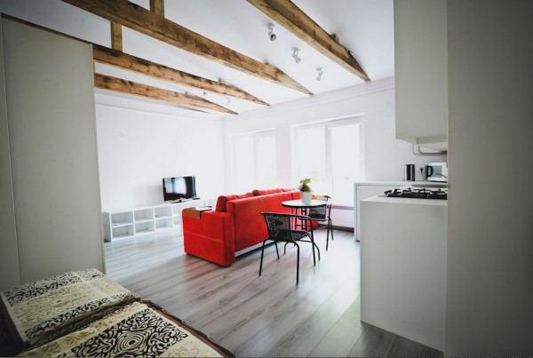 Perfect_Apartments_-_Studio_Room