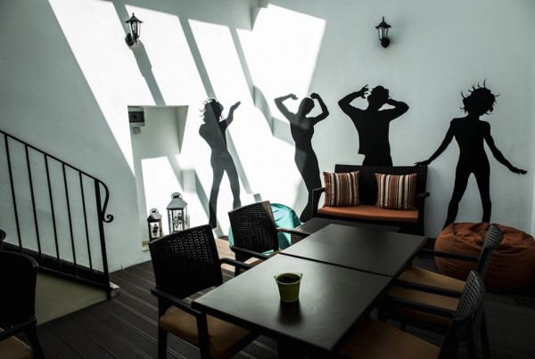 Serenata_Hostel_-_Design