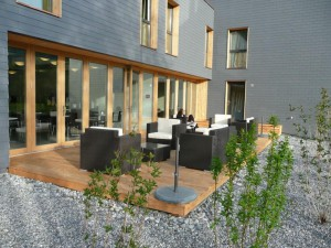 Backpackers_Villa_Sonnenhof_-_Garden