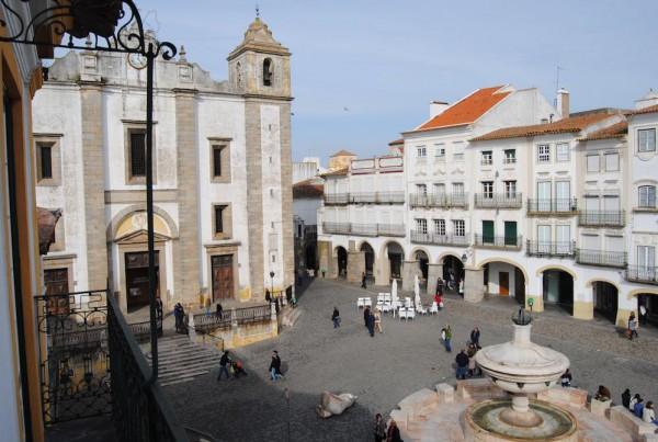 Evora_Terrace_Hostel_-_View