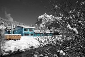 Mountain_Hostel_-_Hostel
