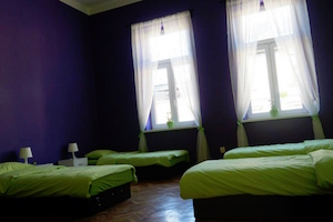 BlueBerry-Hostel-6-Bed-Dorm small