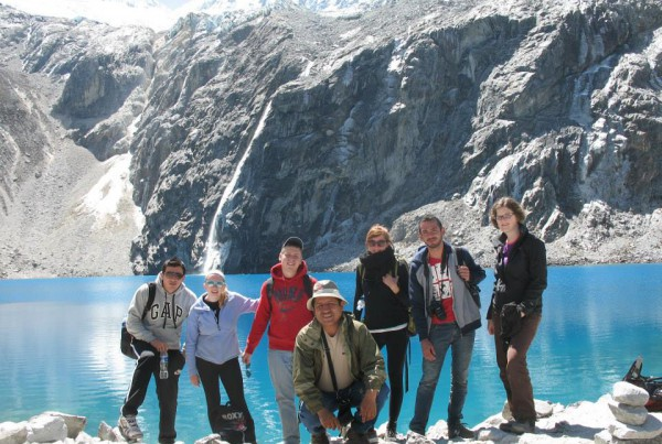 Santa_Cruz_Trek_Huaraz_Hostel