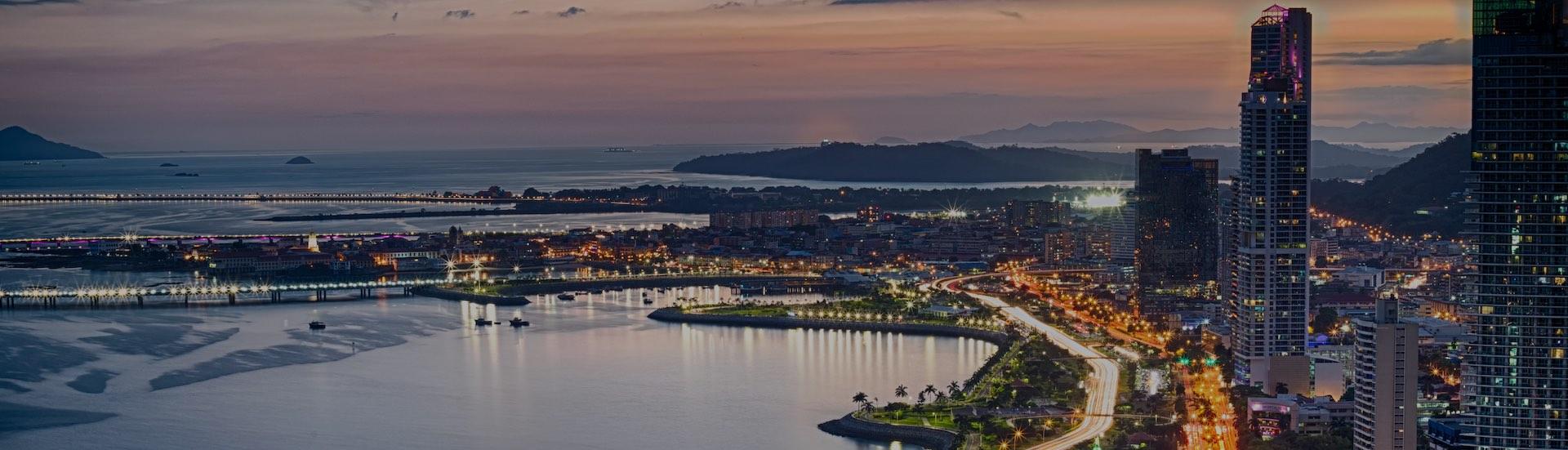 Panama Hostel Travel Deals